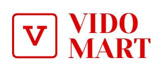 Siêu thị ViDo Mart – Chuyên cung cấp các sản phẩm cho gia đình